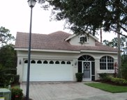 702 SW Andros Cove, Port Saint Lucie image