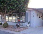 2208 W Baseline Avenue Unit #118, Apache Junction image