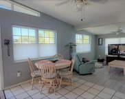 122 Hibiscus DR, Fort Myers Beach image