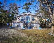 137 Ne 5th Street, Oak Island image
