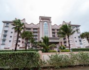 2075 Highway A1a Unit #2302, Indian Harbour Beach image