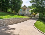561 Grand Oaks Dr, Brentwood image