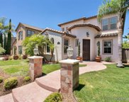 2700 Bressi Ranch Way, Carlsbad image