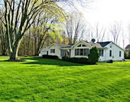 1253 Hatch Road, Penfield image