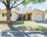 5834 100th Avenue N, Pinellas Park image