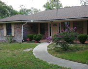 2622 LOOPRIDGE DR, Orange Park image