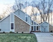 7427 Etoncross  Court, Anderson Twp image