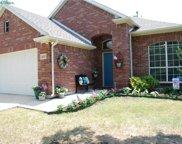 4312 Briarcreek Drive, Fort Worth image