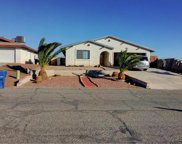4298 Palm Ln, Fort Mohave image