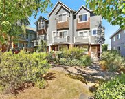 4138 36th Ave SW, Seattle image