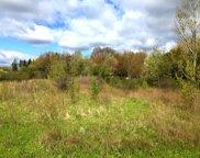 20111 Ela Road, Deer Park image