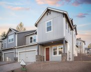 3181 S Beringer Lane Unit 159, Flagstaff image