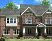 5020  Oak Grove Place Unit #4, Waxhaw image
