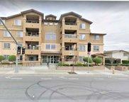 88 N Jackson Ave 414, San Jose image