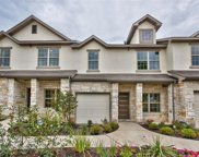 1611 Airedale, Austin image