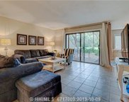 108 Lighthouse  Road Unit 2351, Hilton Head Island image