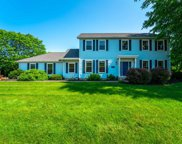 1083 Lombardy Court, Chesterton image