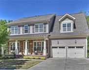 386  Windell Drive, Fort Mill image
