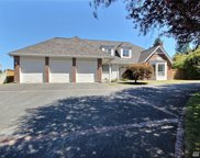 500 SW 333rd St, Federal Way image