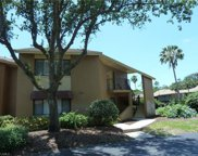 15091 Bagpipe WAY Unit 102, Fort Myers image