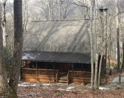 193 Driftwood Loop, Maggie Valley image