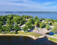 3810 Rileys Point Rd, Sturgeon Bay image