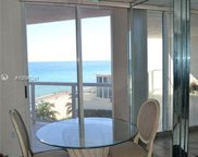 17275 Collins Ave Unit #706, Sunny Isles Beach image