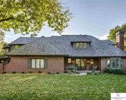 1340 Skyline Drive, Council Bluffs image