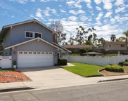 9975 Connell Rd., Scripps Ranch image