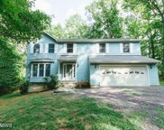 4387 LABRADOR, Amissville image