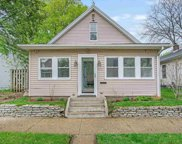 1210 S 29th Street, South Bend image