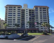 736 Island Way Unit 506, Clearwater Beach image