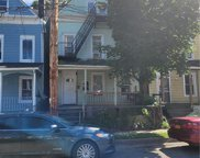 61 Carson  Avenue, Newburgh image