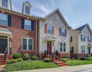 11889 COUNTRY  SQUIRE WAY, Clarksburg image