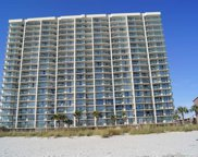 102 N Ocean Blvd Unit 1401, North Myrtle Beach image