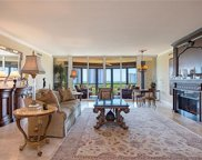 8787 Bay Colony Dr Unit 701, Naples image