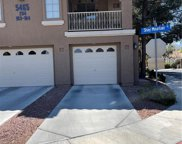 5465 Shay Mountain Place Unit 204, Las Vegas image