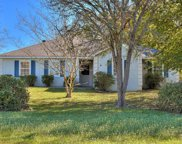 622 Chamblin Road, Grovetown image