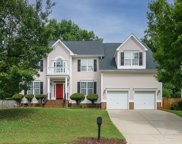 1812 Abby Knoll Drive, Apex image