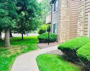 10303 E Peakview Avenue Unit G203, Englewood image