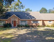 233 Camellia Dr, Pass Christian image