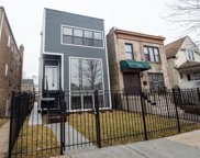 2234 West Foster Avenue, Chicago image