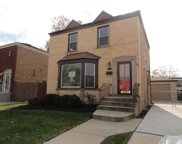 2931 West 97Th Street, Evergreen Park image