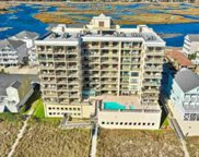 4000 N Ocean Blvd. Unit 1107, North Myrtle Beach image