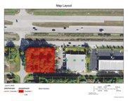 3305-3315 S Access Road, Englewood image
