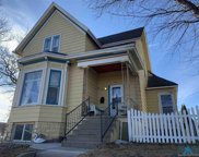 701 N Spring Ave, Sioux Falls image