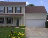 120  Camforth Drive, Mooresville image