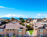 1312 Mandalay Beach Road, Oxnard image