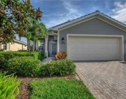 3460 Crosswater DR, North Fort Myers image