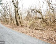 ROUTE 144, Mount Airy image